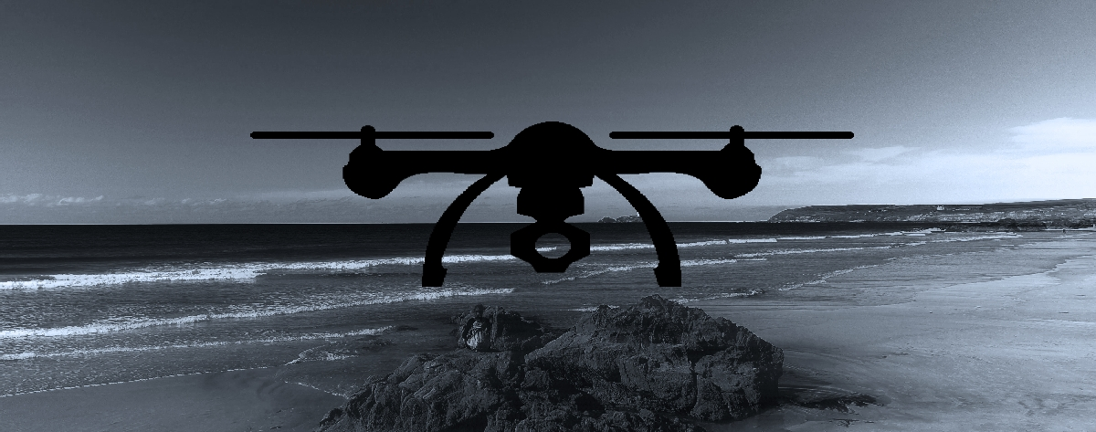 aerial filming drone cinematic footage services 4k HD services
