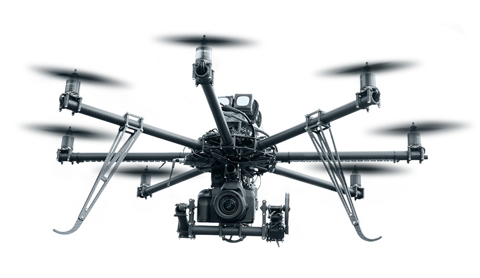Aerial filming videos aerial footage clips drone aerial filming